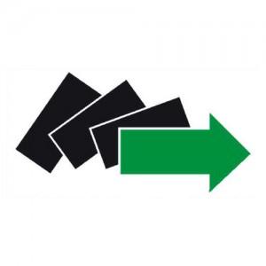 urzad-pracy-logo