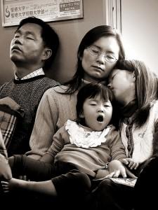 bezrobotni-rodzina-dzieci