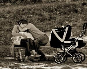 bezrobotni-swiadczenie-rodzicielskie