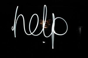 bezrobocie-pomoc
