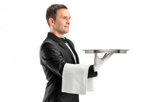 praca-kelner