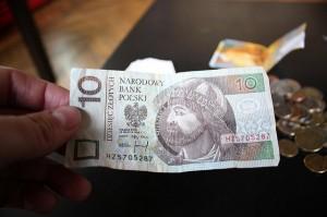 10-nowych-zlotych