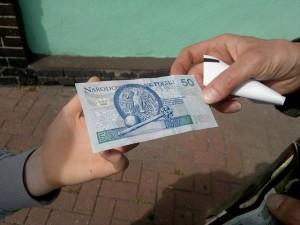50-pln