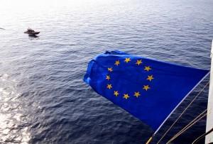 unia-euopejska